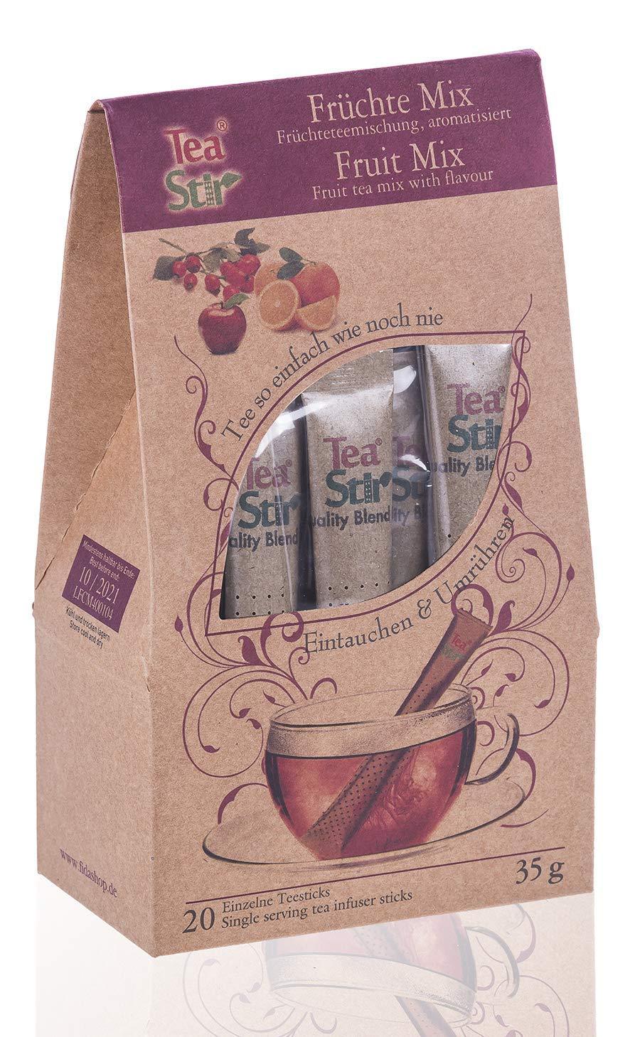 Frchtetee-20-umweltfreundliche-Teesticks-Tea-Sticks