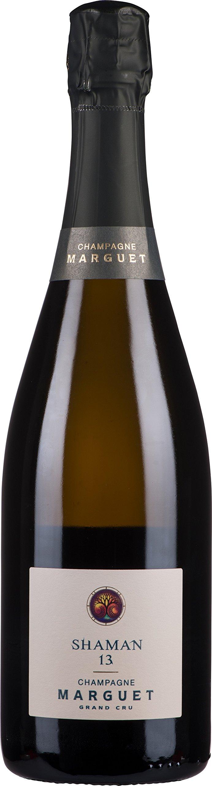 Marguet-Champagne-Shaman-Extra-Brut-Grand-Cru