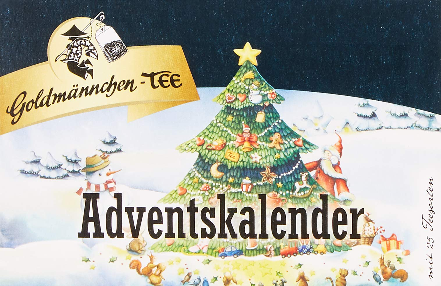 Goldmnnchen-Tee-Adventskalender-1er-Pack-1-x-5015-gm
