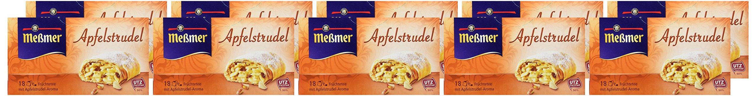 Memer-Apfelstrudel-18-Beutel-10er-Pack-10-x-405-g