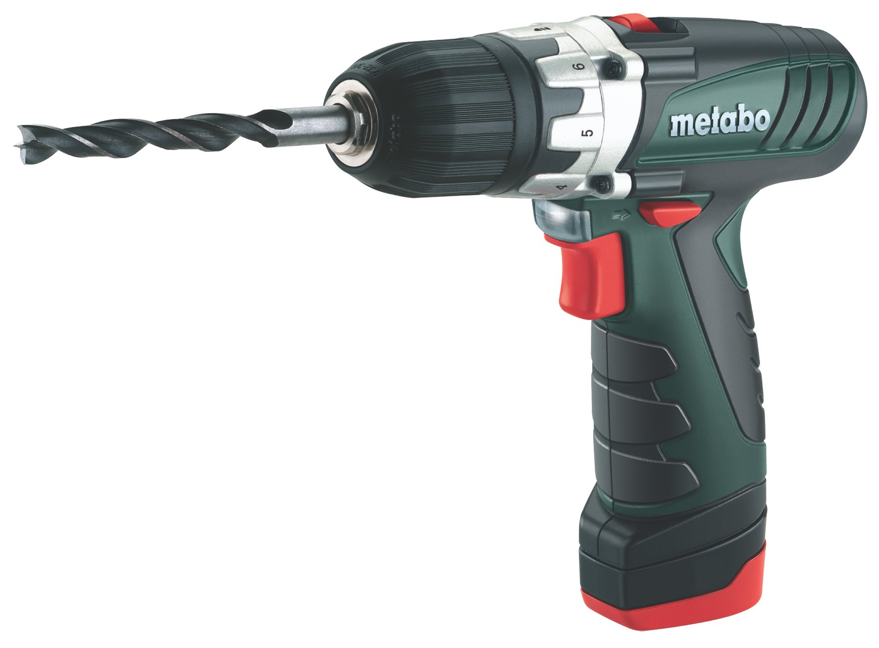 Metabo-60009050-PowerMaxx-12