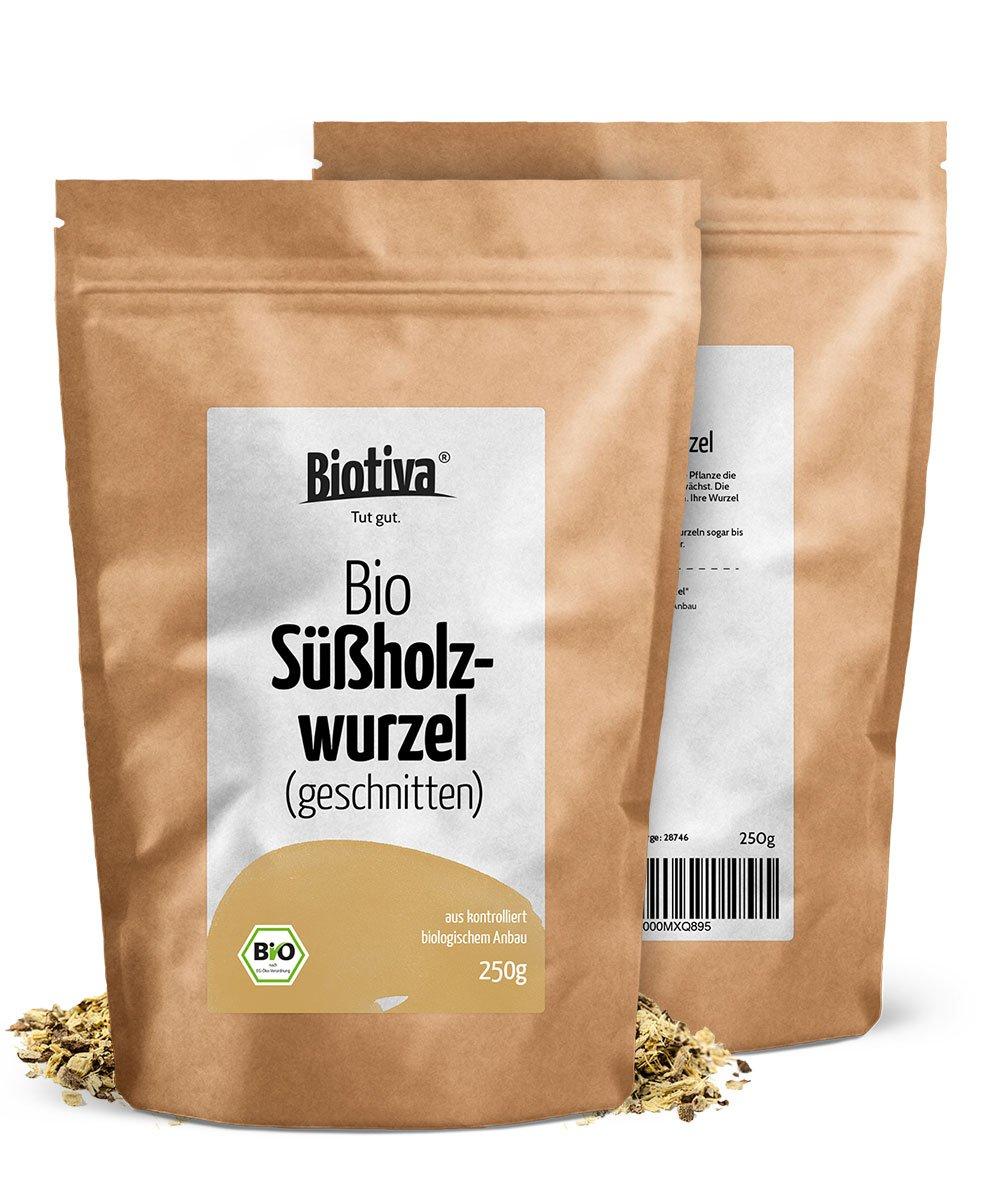 Sholzwurzel-Tee-geschnitten-Bio-250g-I-100-Bio-Qualitt-I-Abgefllt-in-Deutschland-DE-KO-005