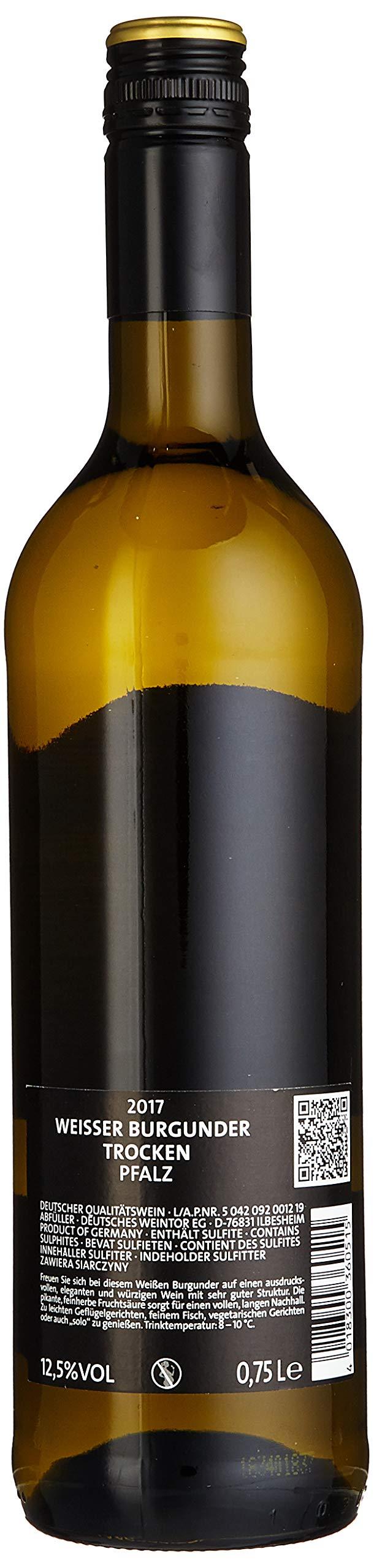 Deutsches-Weintor-Weissburgunder-trocken-6-x-075-l