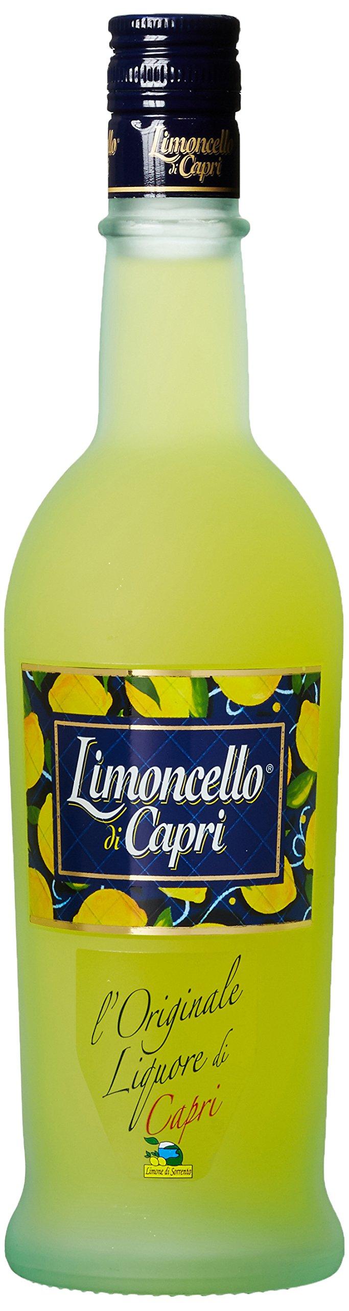 Limoncello-di-Capri-Likr-1-x-07-l