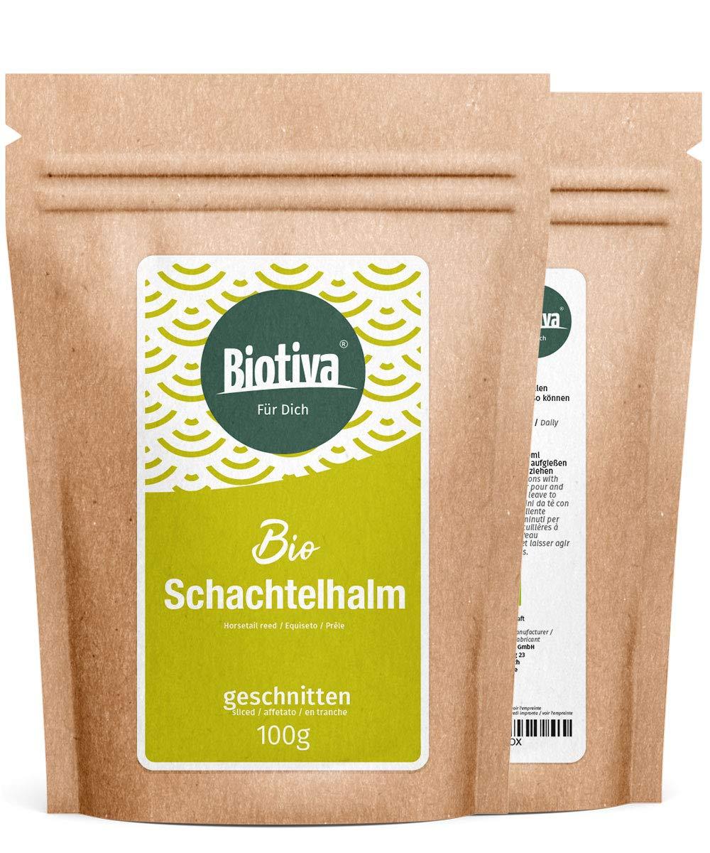 Schachtelhalmkraut-Bio100g-Zinnkraut-hochwertigste-Qualitt-Bio-Kruter-Tee-kann-bei-leichten-Harnwegserkrankungen-helfen