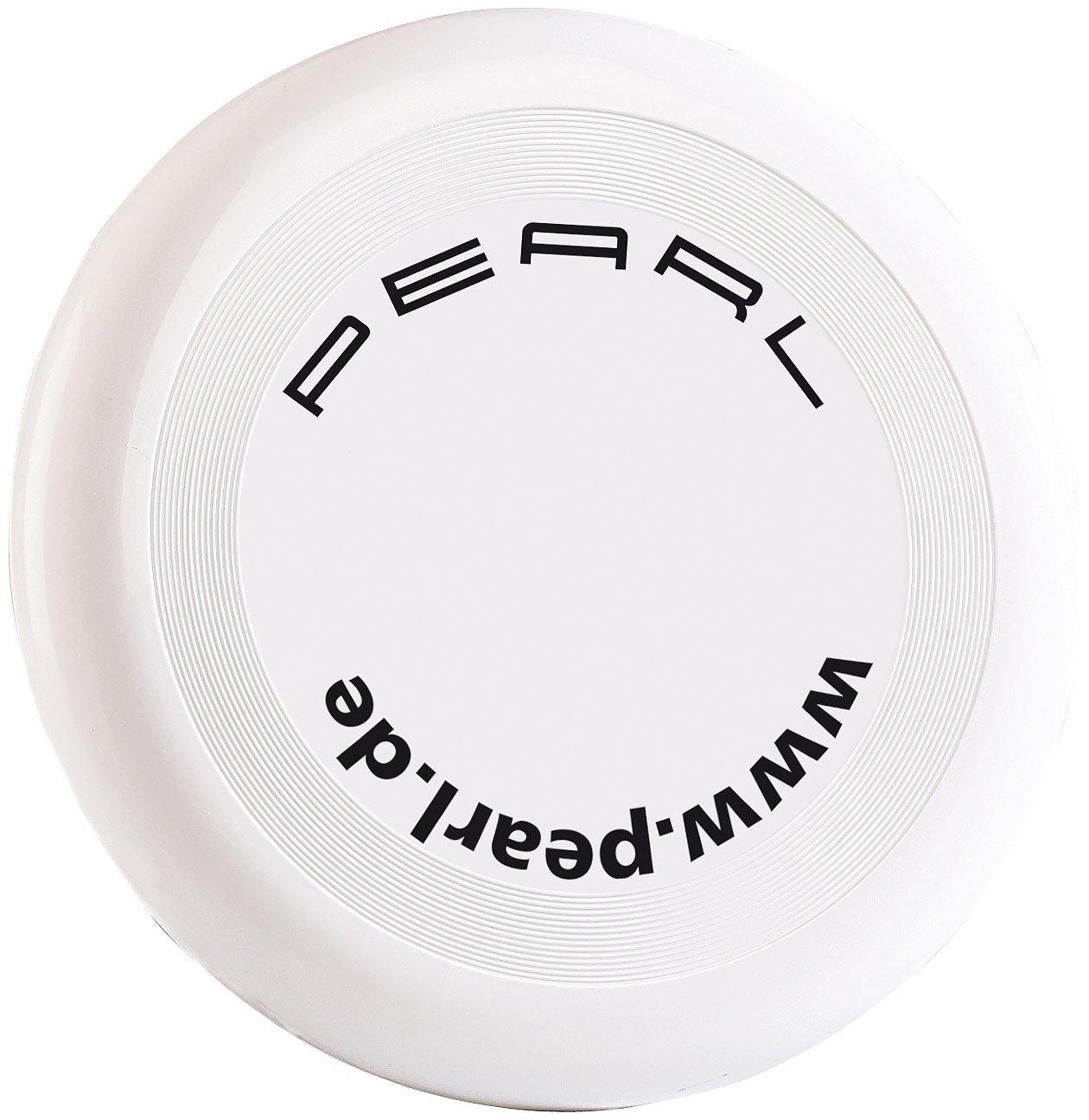 PEARL-Wurf-Spielzeug-Frisbee-Wurfscheibe-mit-23-cm-Durchmesser-Kinder-Frisbee