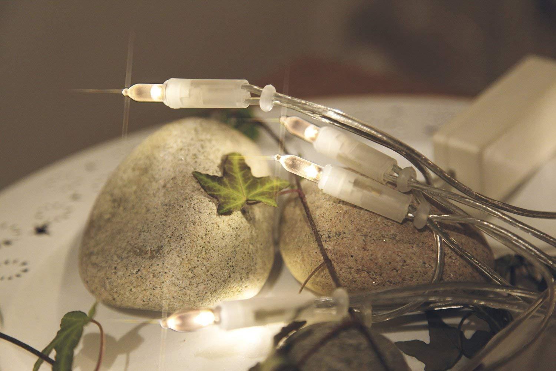 Best-Season-LED-Mini-Lichterkette-422-11