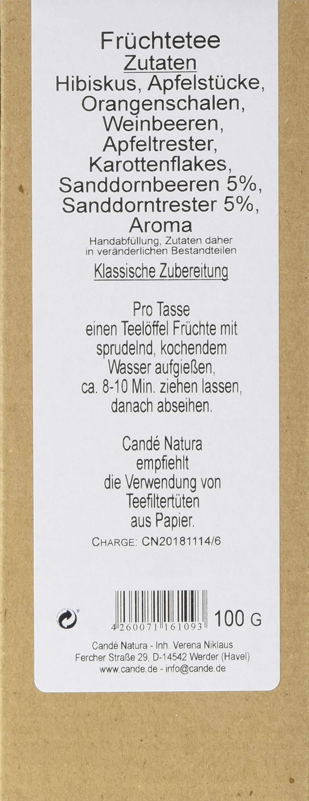 Cand-Natura-Teemanufaktur-Sanddorn-Frchteteemischung-aromatisiert-5er-Pack-5-x-100-g