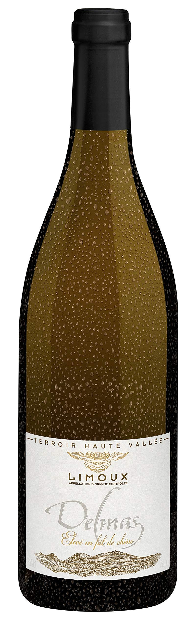 Biowein-Delmas-Chardonnay-lev-en-ft-de-chne-Limoux-AOP-2016-trocken