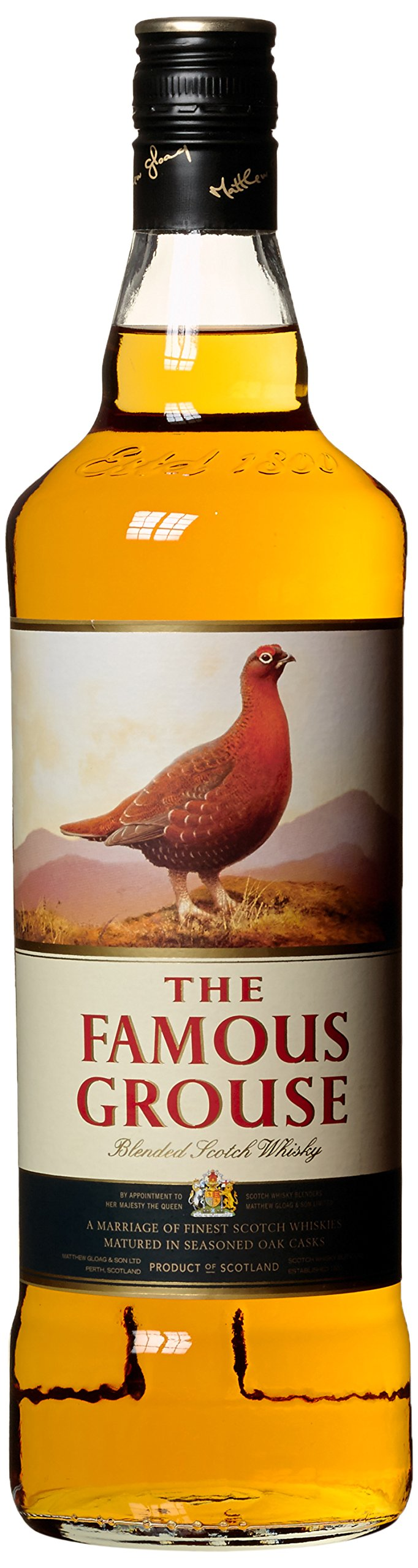 The-Famous-Grouse-Blended-Scotch-Whisky-1-x-1-l