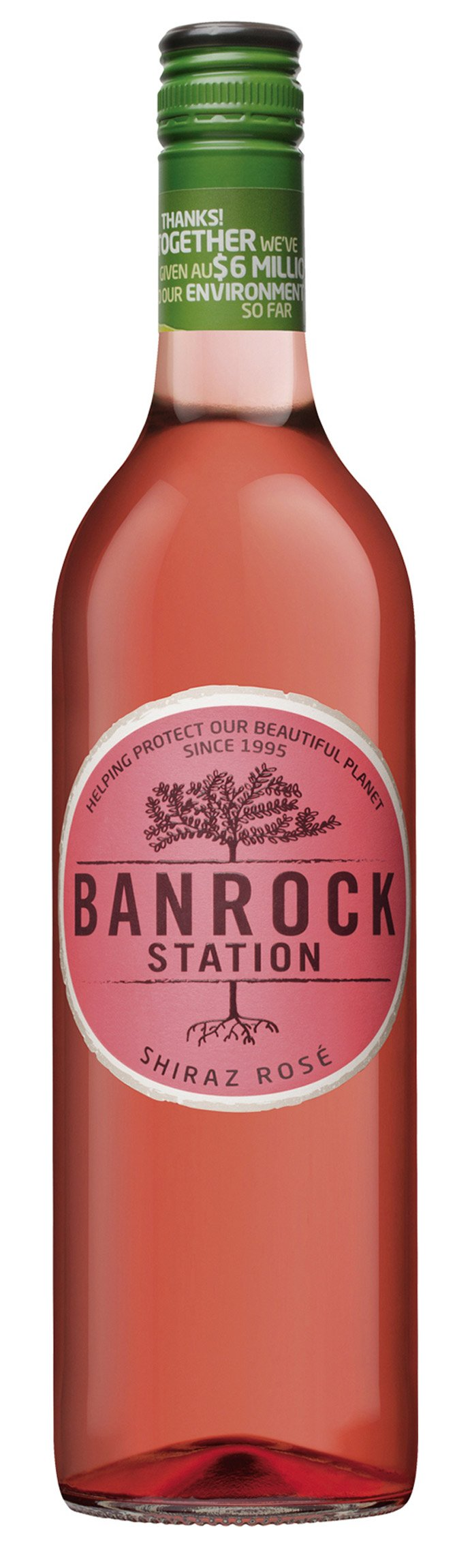 Banrock-Station-Shiraz-Ros-Rose-2016-Halbtrocken-6-x-075-l