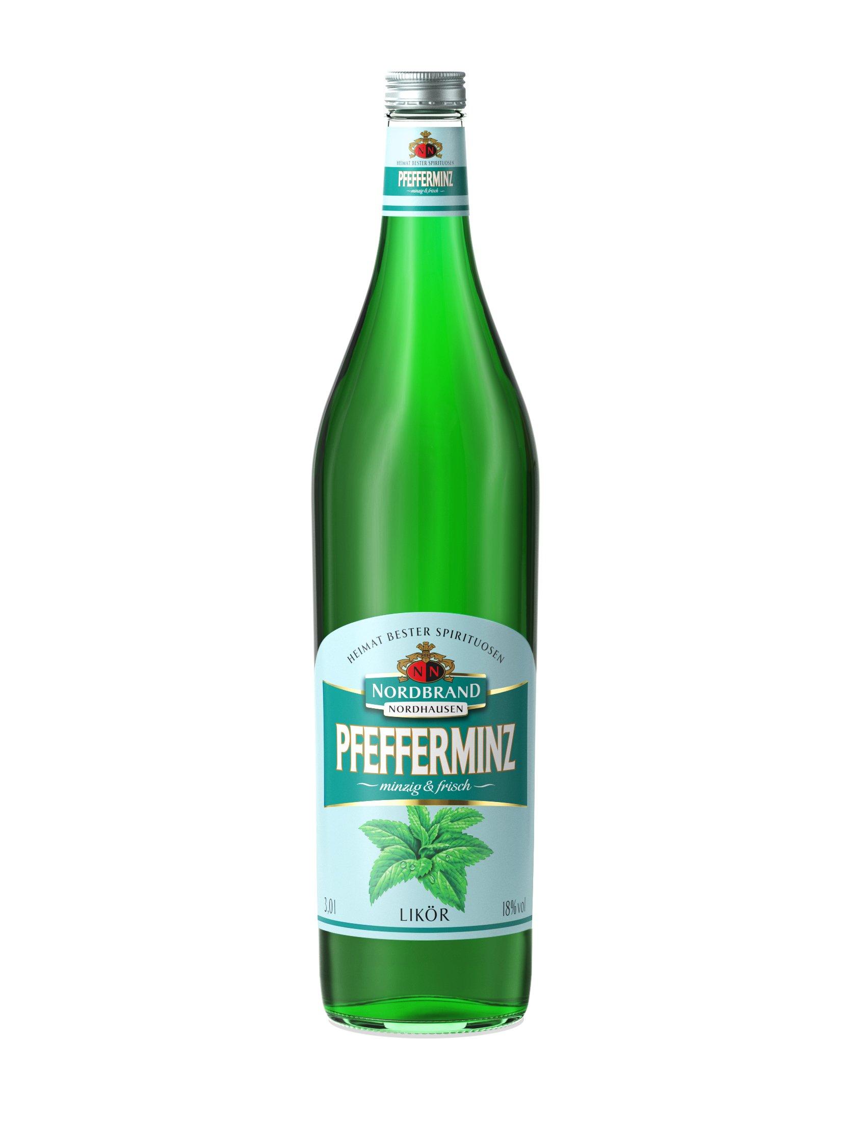 Nordbrand-Pfefferminzlikr-Kruter-1-x-300-l