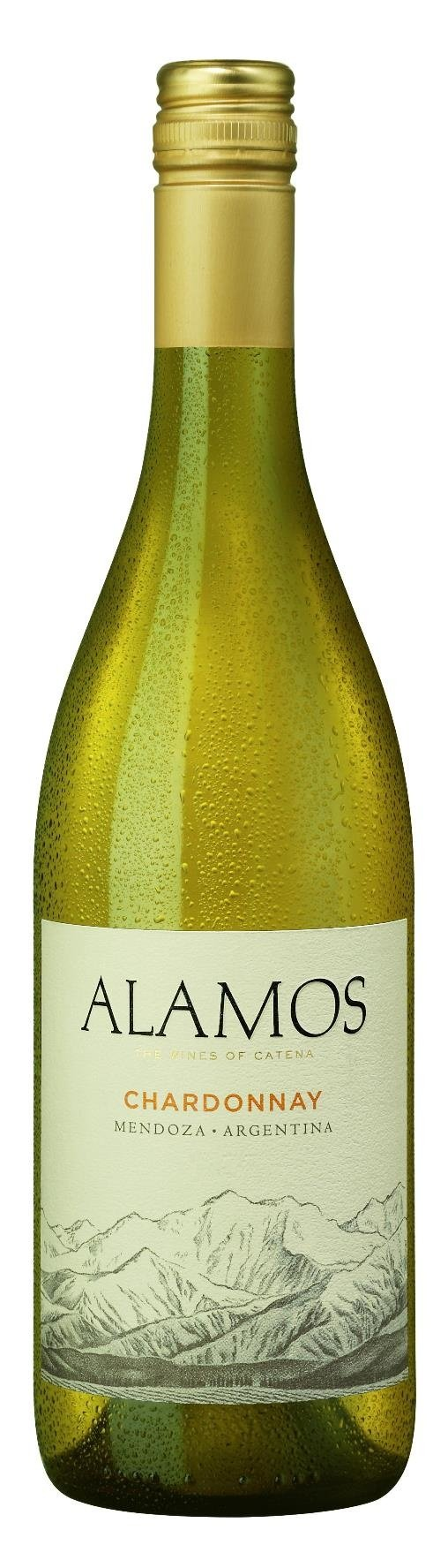 6x-075l-2016er-Alamos-Chardonnay-Mendoza-Argentinien-Weiwein-trocken