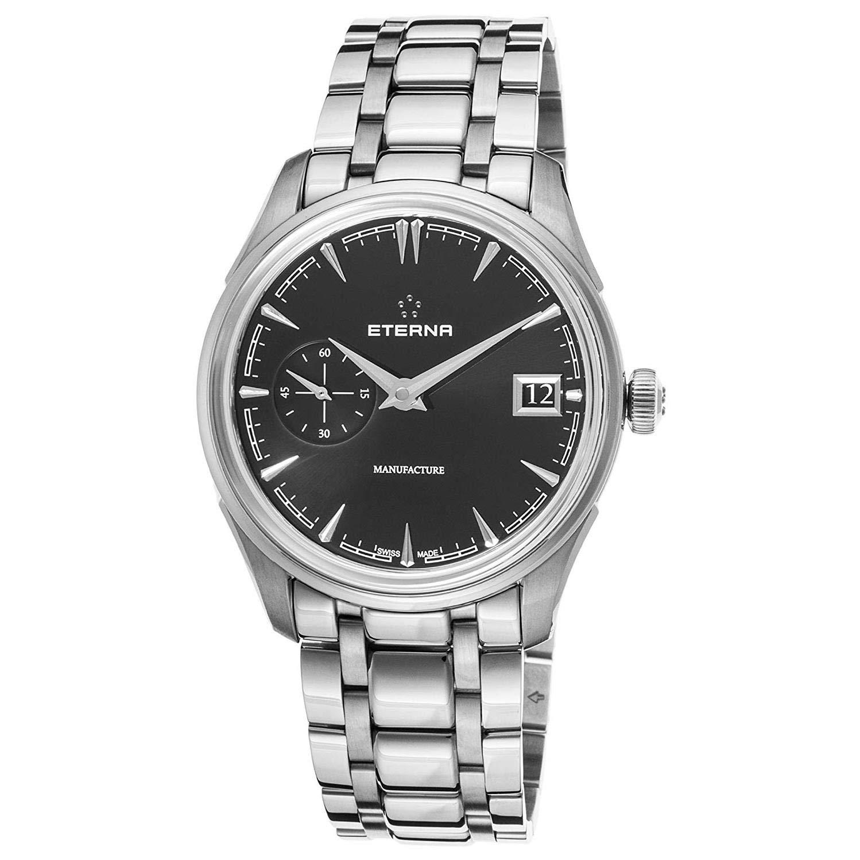 Eterna-1948-Legacy-Herren-Armbanduhr-42mm-Automatik-7682-41-40-1700