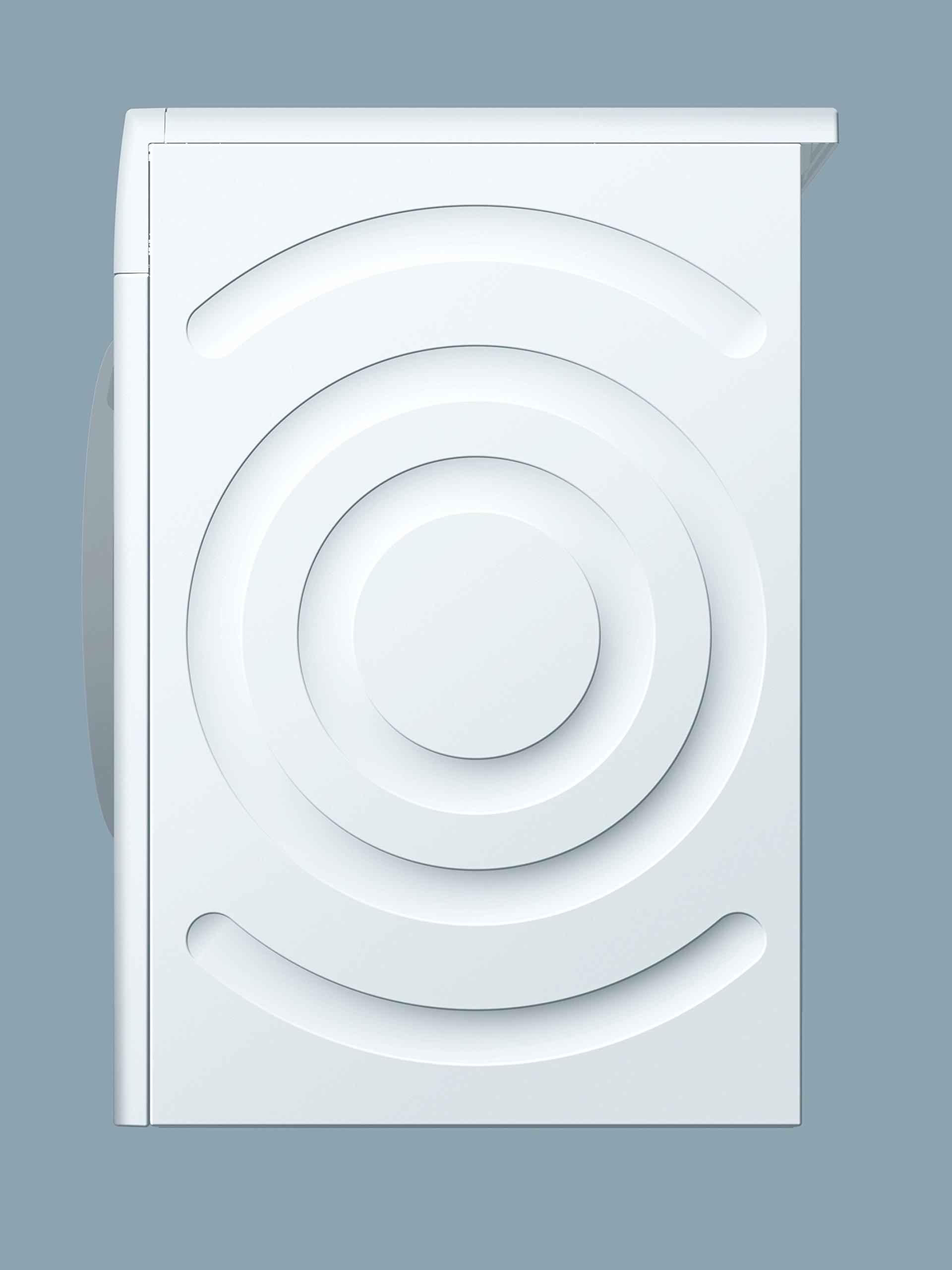 Siemens-WD15H547EP-Waschmaschine-Frontlader-7-kg-1500-Umin