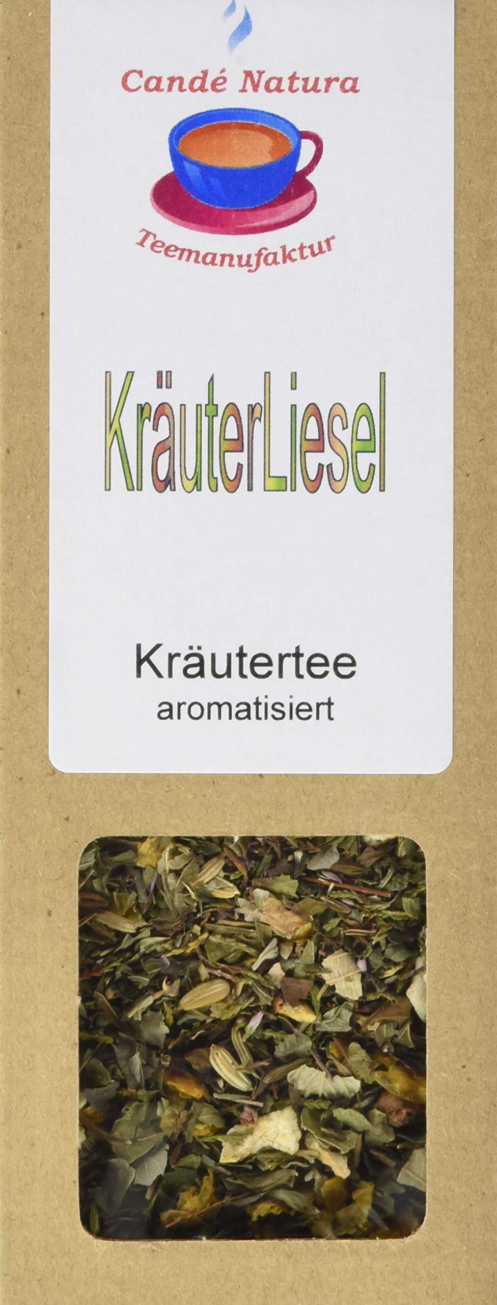 Cand-Natura-Teemanufaktur-Kraeuterliesel-Kruterteemischung-aromatisiert-5er-Pack-5-x-50-g