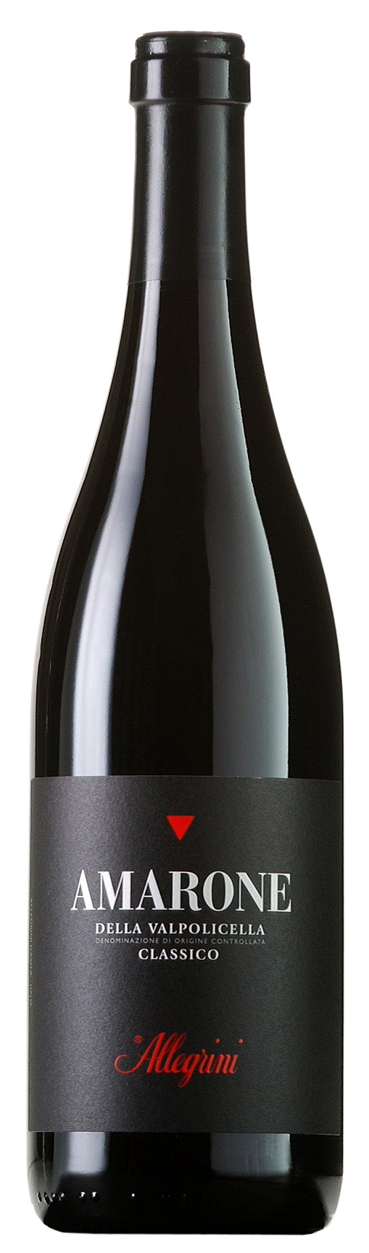 Allegrini-Amarone-della-Valpolicella-DOC-20122013-trocken-1-x-075-l
