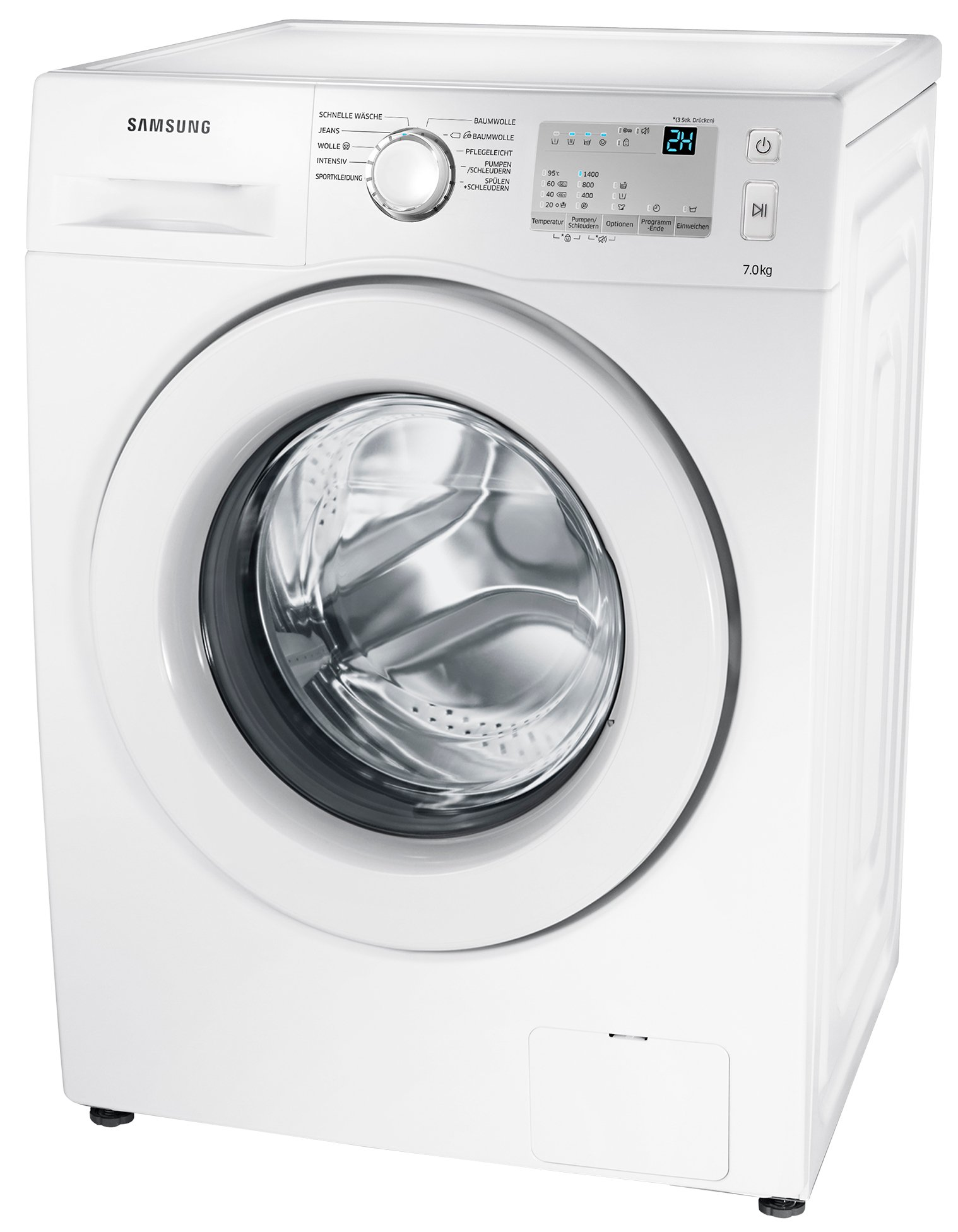Samsung-WW70J3473KW1EG-WaschmaschineFrontladerA-1400