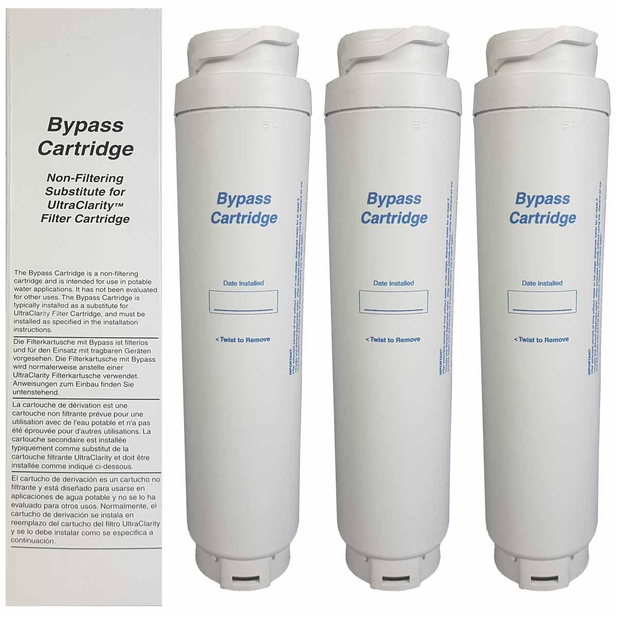 Bosch-Siemens-Original-Bypass-Ultraclarity-740572-643046-3er-Pack