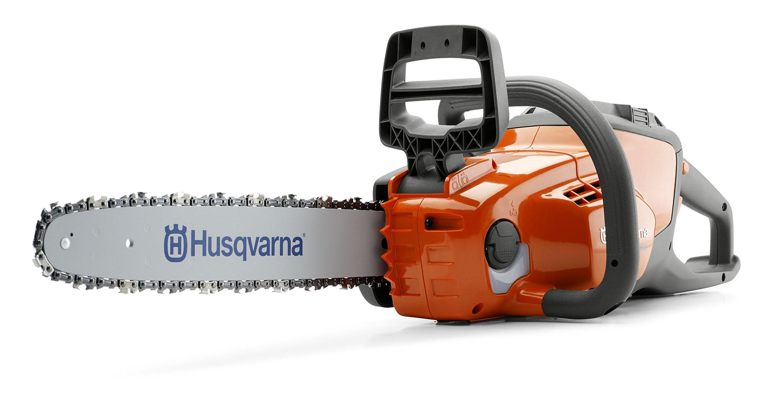 Husqvarna-Akku-Kettensge-120i-Akku-QC80