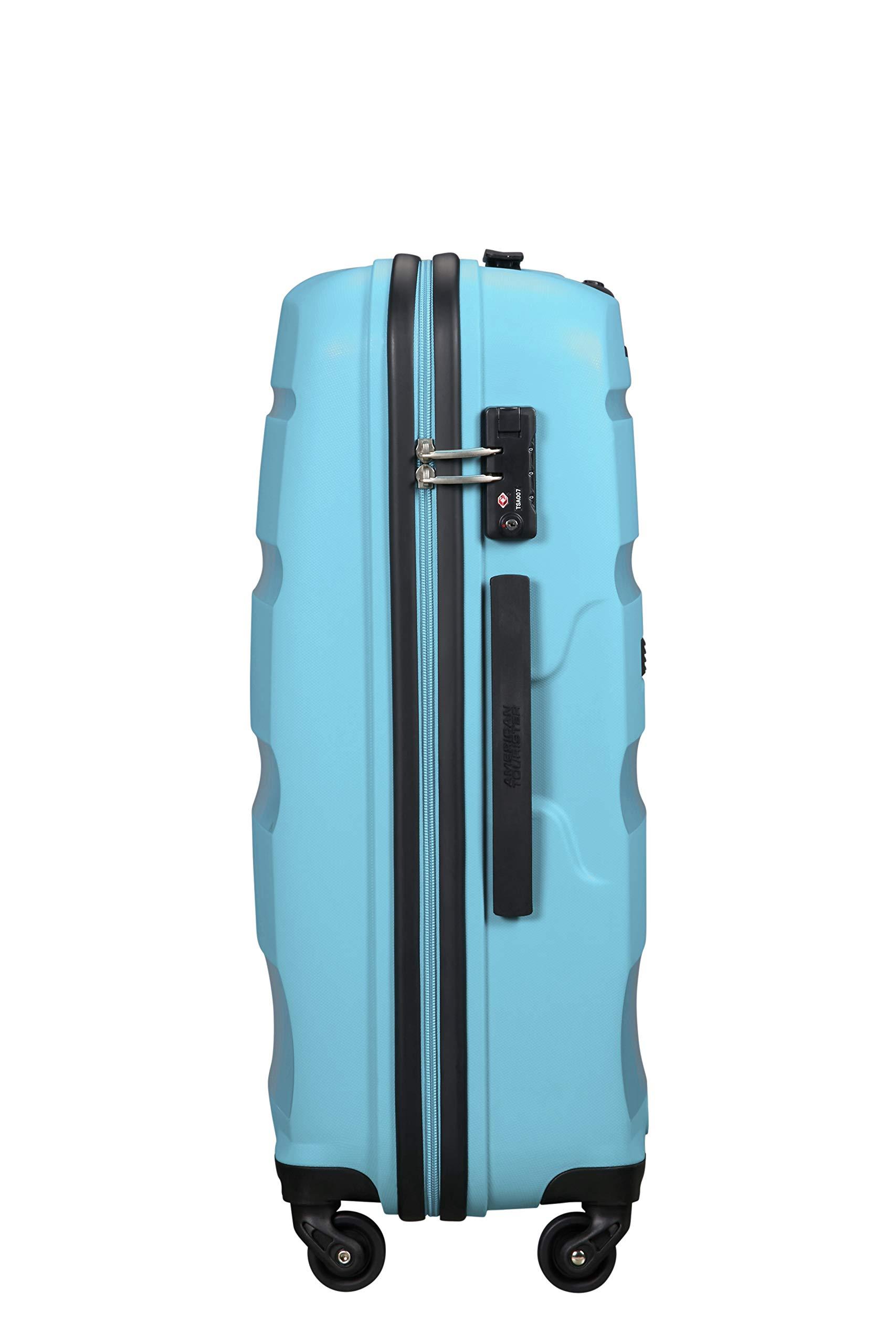 American-Tourister-Bon-Air-Spinner-Medium-Koffer-M-66cm-575L
