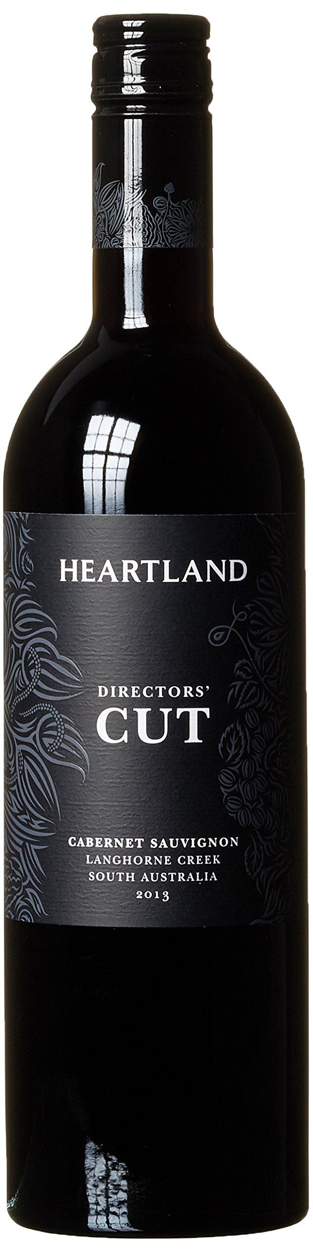 Heartland-Wines-0-Cabernet-Sauvignon-2013-trocken-1-x-075-l