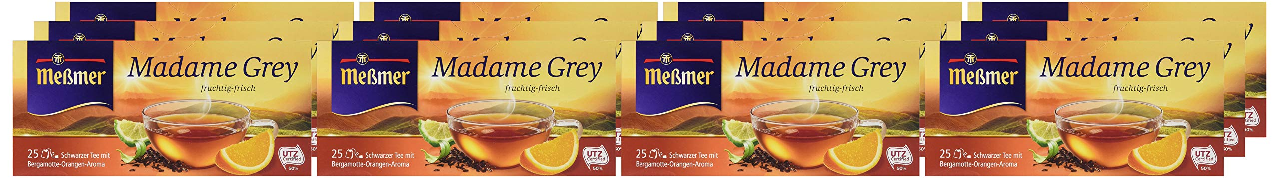 Messmer-Madame-Grey-Schwarzer-Tee-25-Beutel-12er-Pack-12-x-44-g