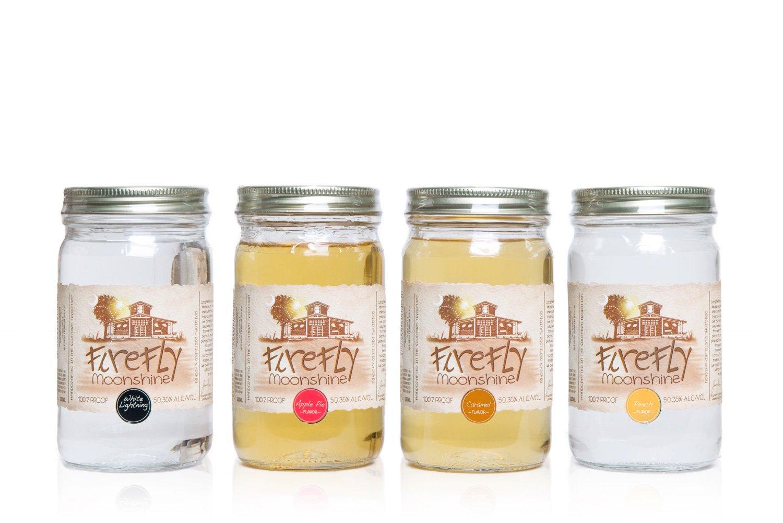 Firefly-Moonshine-Probierset-4-x-200ml