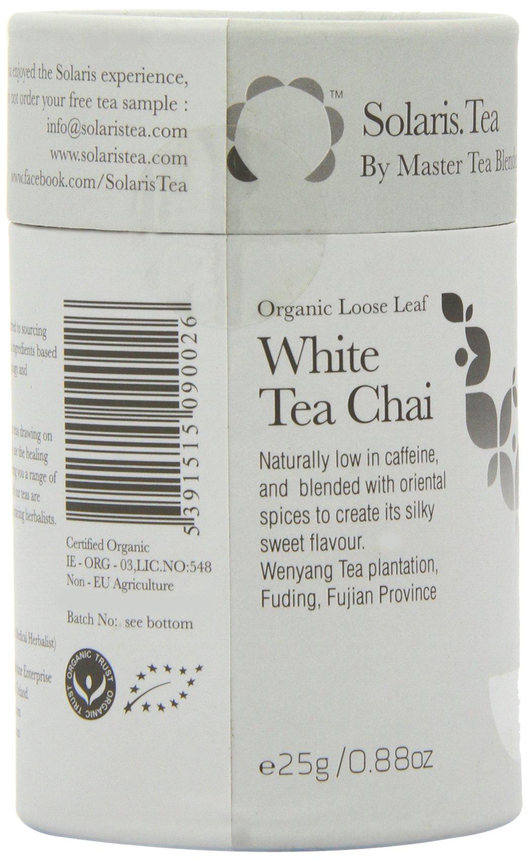 Solaris-Bio-Tee-Weier-Tee-Chai-25-g