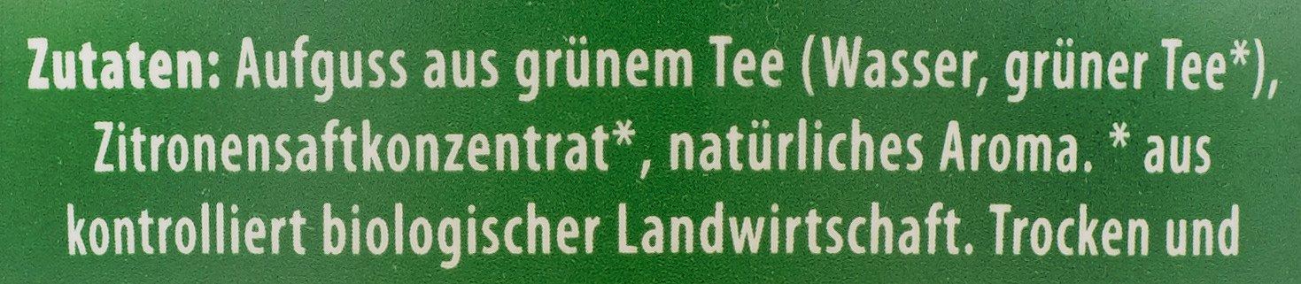 Pfanner-Pure-Tea-Grner-Tee-EINWEG-PET-6-x-1-l