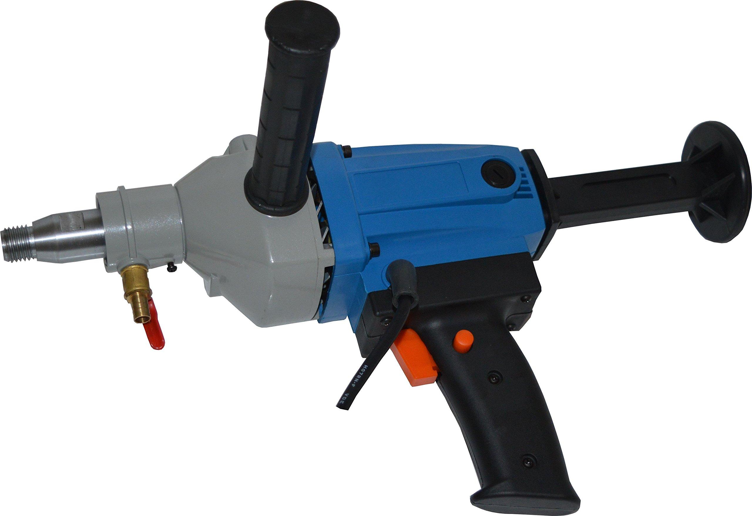 GARTLER-Kernbohrmaschine-1980W-bis-110mm