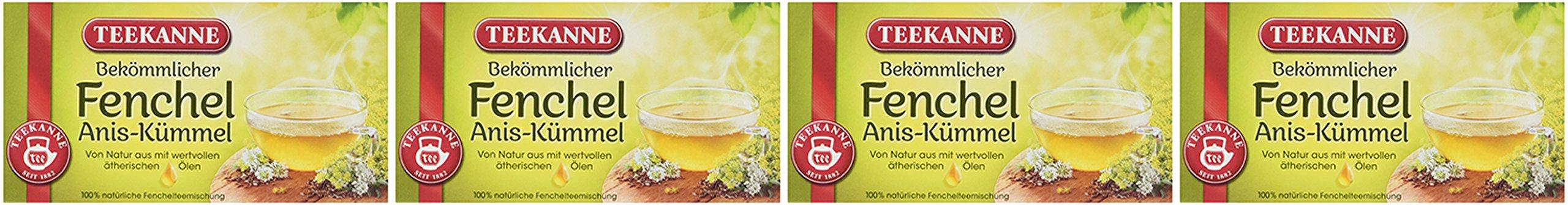 Teekanne-Fenchel-Anis-Kmmel-20-Beutel-4er-Pack-4-x-60-g-Packung