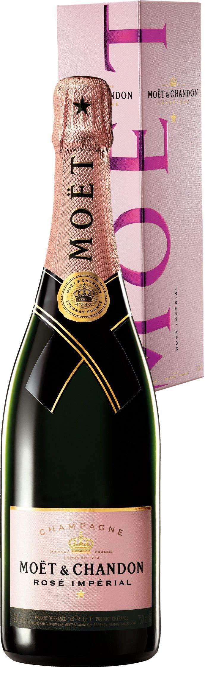 Mot-Chandon-Brut-Ros-Imprial-in-Geschenkverpackung-extra-brut-075-L-Flaschen