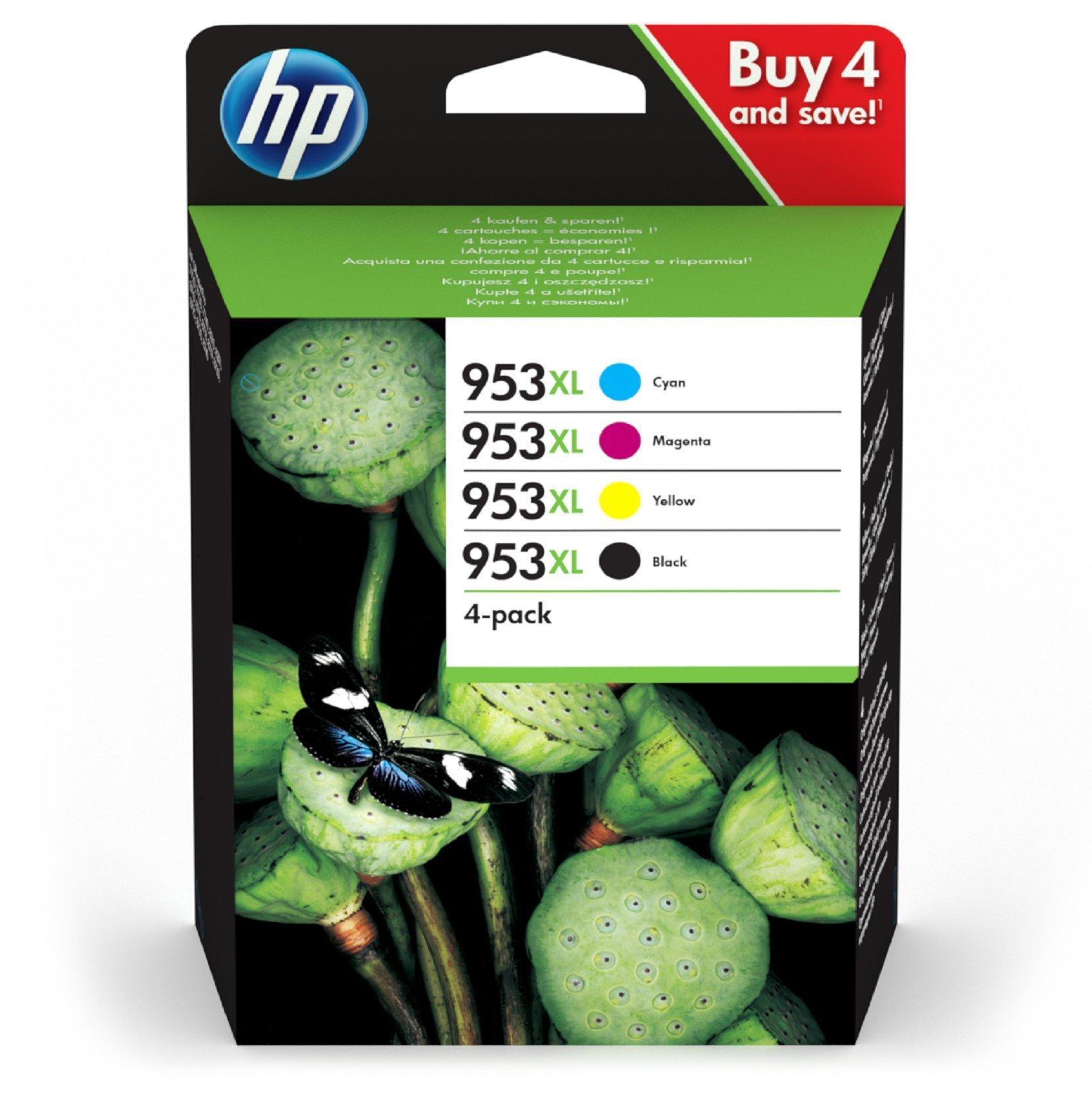 HP-Original-Druckerpatrone-fr-HP-Officejet-Pro