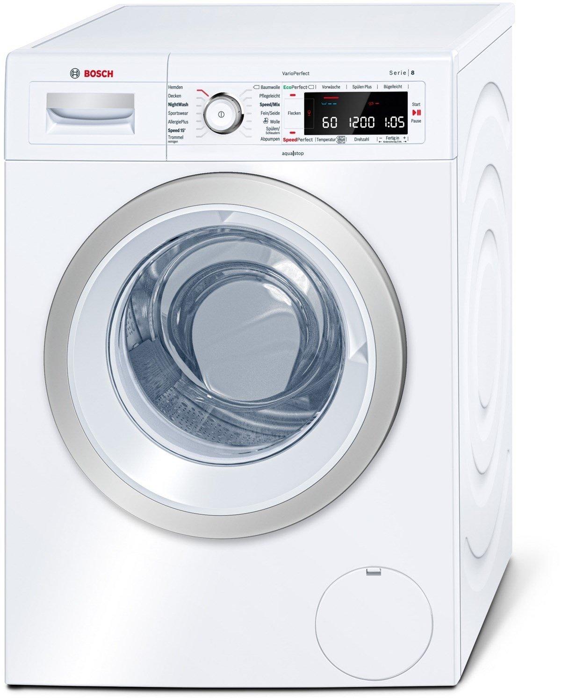 WAW285E0-Waschmaschine-A-9Kg-1400U