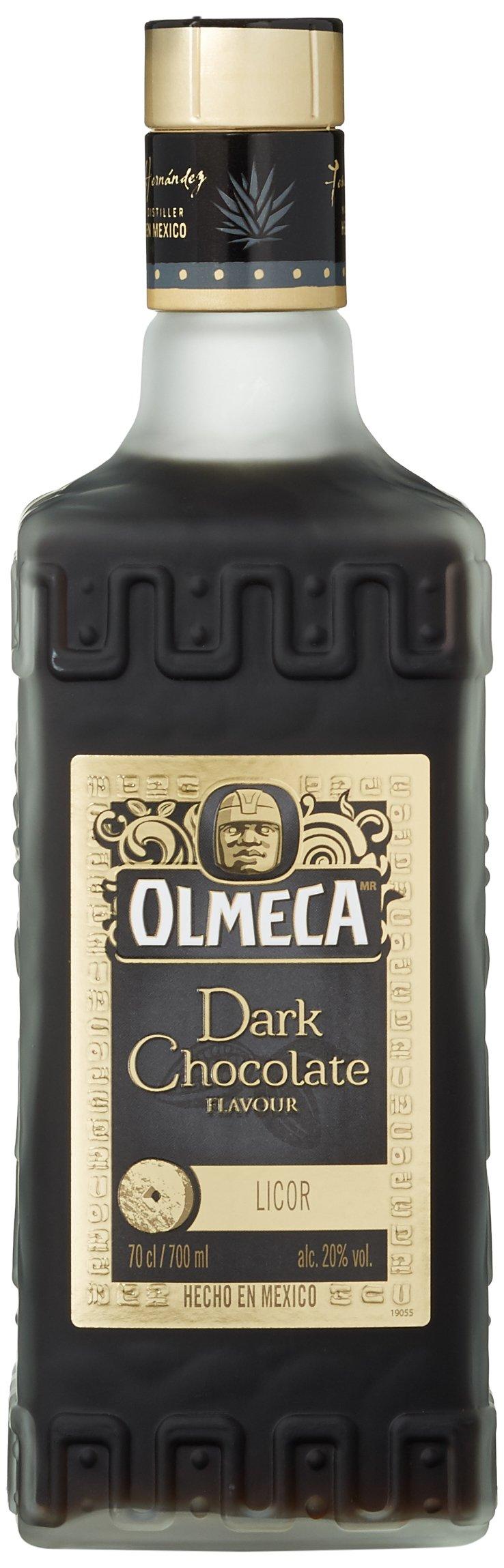 Olmeca-Fusin-Dark-Chocolate-Flavour-1-x-07-l