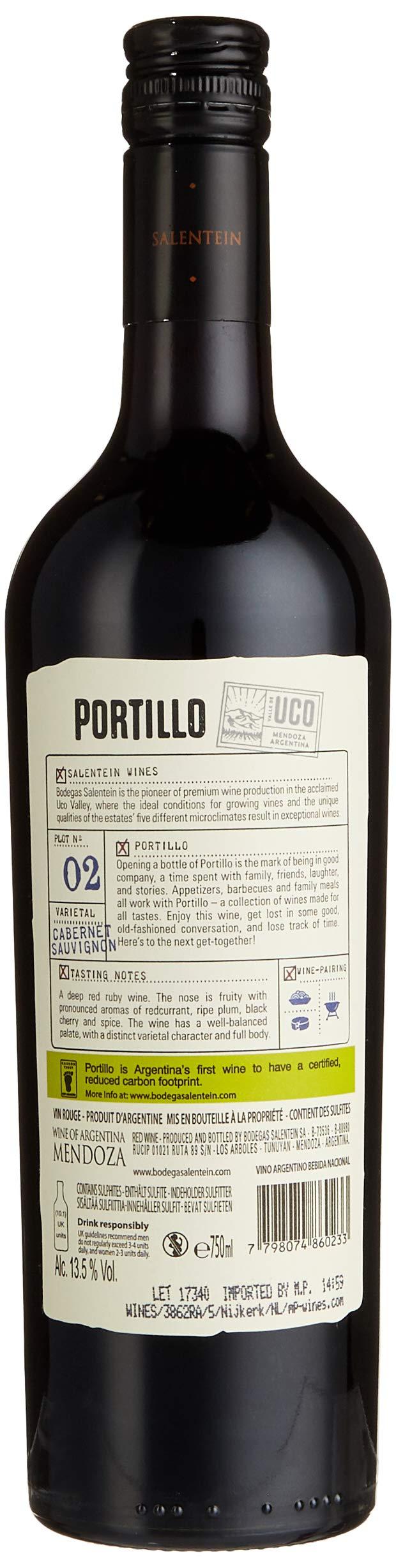 Portillo-by-Bodegas-Salentein-Cabernet-Sauvignon-6er-Pack-6-x-750-ml