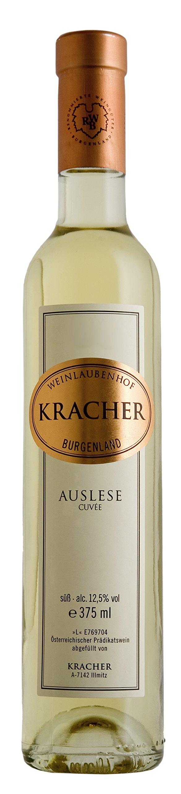 Kracher-Cuve-Auslese-2017-Weinlaubenhof-Kracher-edelser-Wein-aus-dem-Burgenland