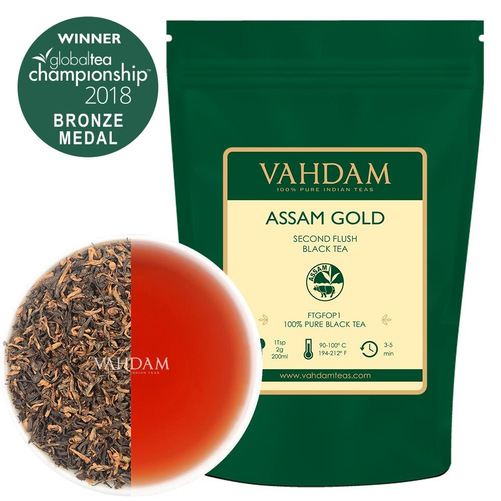 Grne-Teebltter-aus-Himalaya-30-Tea-Bags-100-natrlicher-Gewichtsverlust-Tee-Detox-Tee-Tee-abnehmen-ANTI-OXIDANTS-RICH-Grner-Tee-Loose-Leaf-Brauen-Sie-heien-oder-Eistee-15-Ct