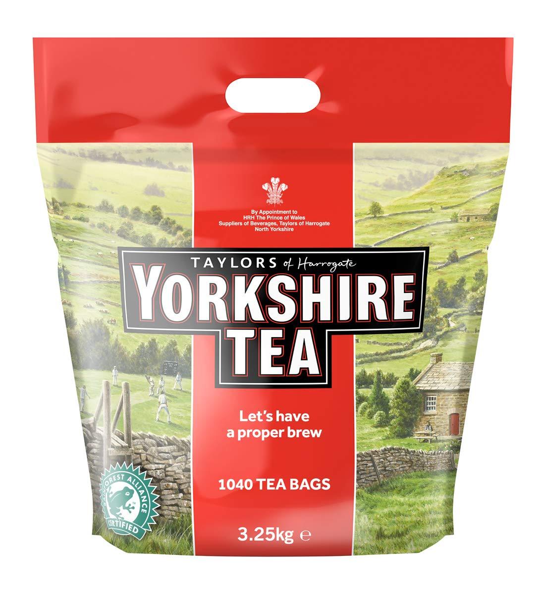 Taylors-of-Harrogate-Yorkshire-Tea-1040-Tea-Bags-325kg