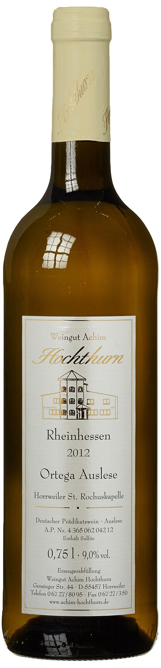 Weingut-Achim-Hochthurn-Ortega-Auslese-Edelsss-6-x-075-l