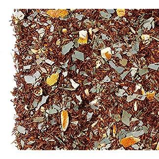 Rotbuschteemischung-Orange-Eukalyptus-aromatisiert-1-kg