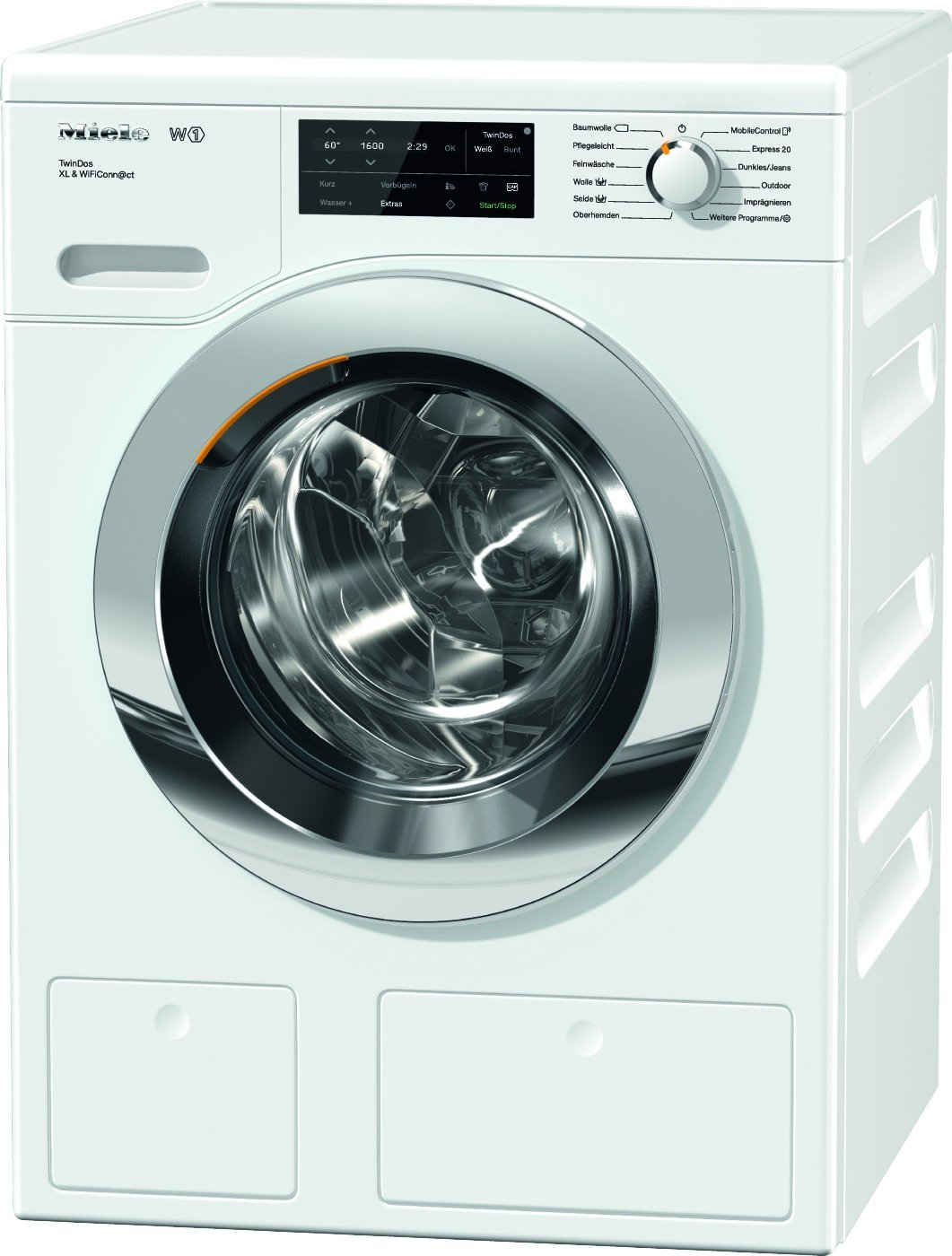 Miele-WCI-TDosXLWiFi-Waschmaschine-FrontladerA-1600-UpM-9-kgTwinDos
