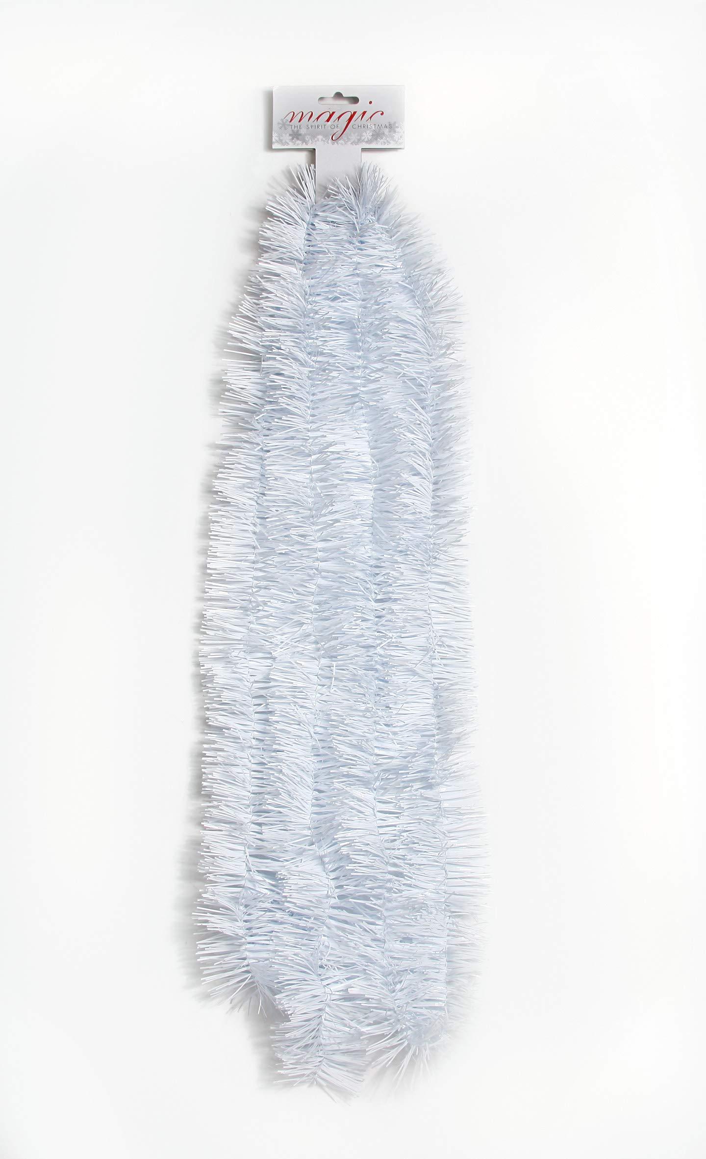 Inge-glas-Girlande-X-Mas-75cm27m-Glanz-Wei