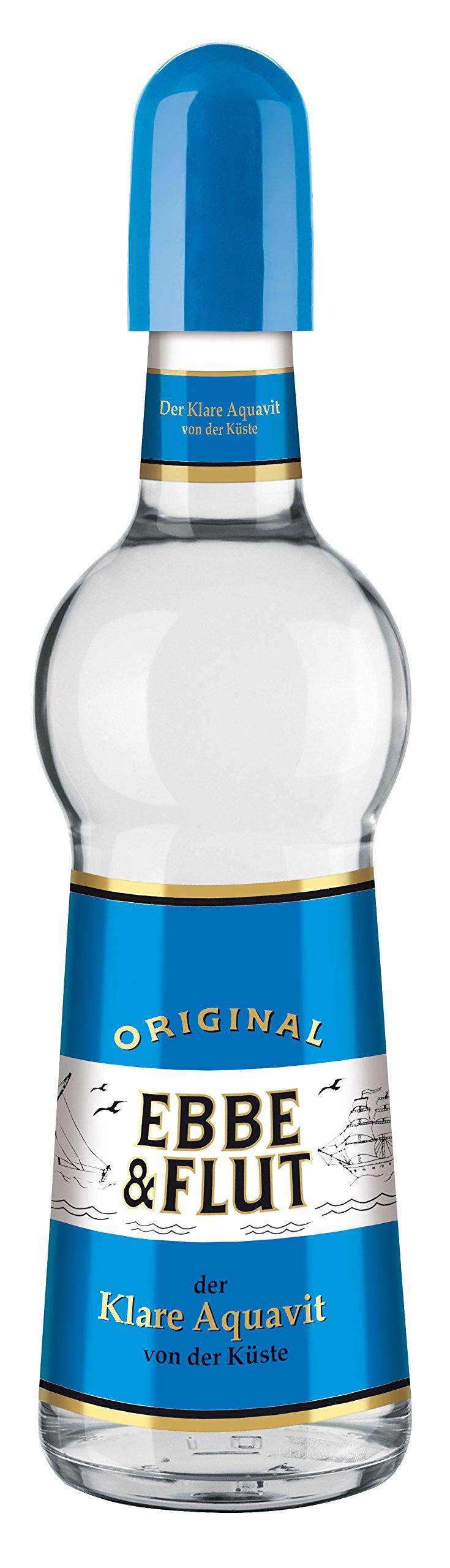 Ebbe-Flut-Original-der-klare-Aquavit-von-der-Kste-05-Liter