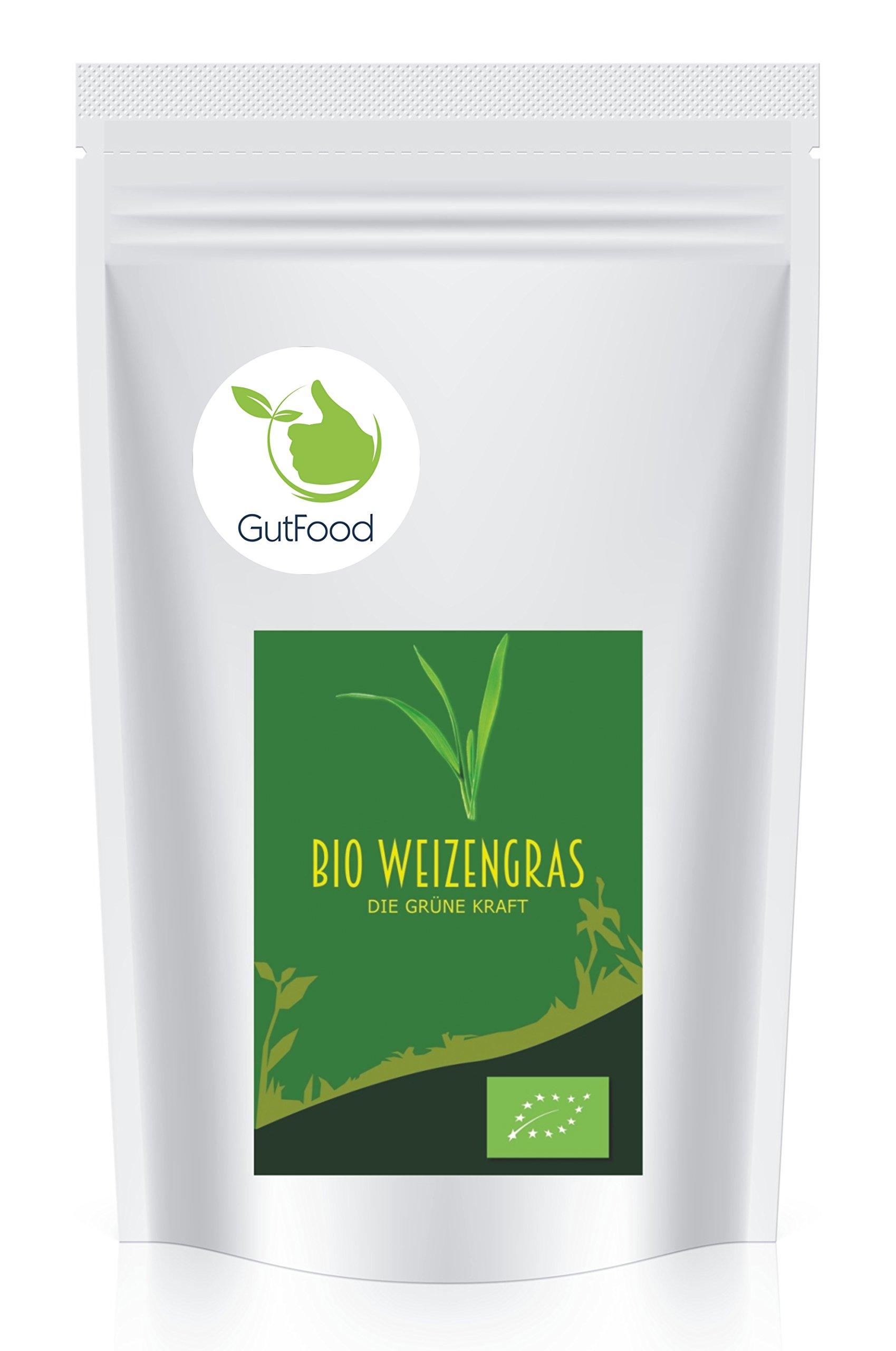 Golderner-Zweig-1000g-naturreines-BIO-Weizengras-gemahlen-aus-Deutschland-1000-g