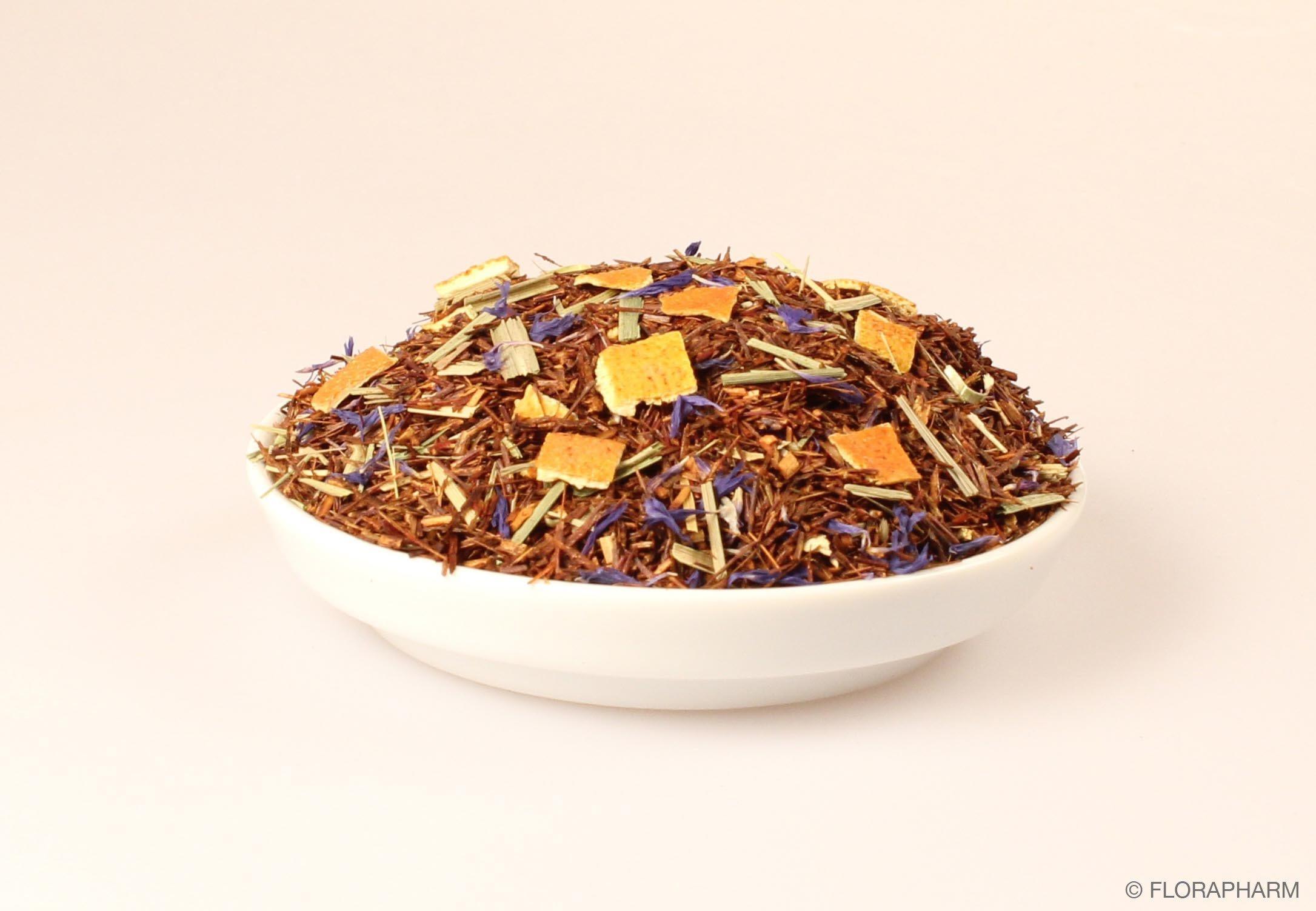 Rooibostee-aromatisiert-Orange-Natrlich-Nachfllpack-mit-Orange-Geschmack-Lose