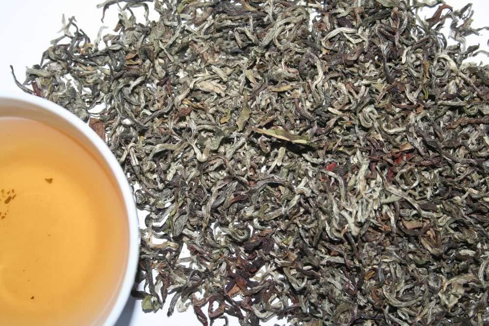 Frhlings-Bio-Tee-Nepal-white-Shangri-La-kbA