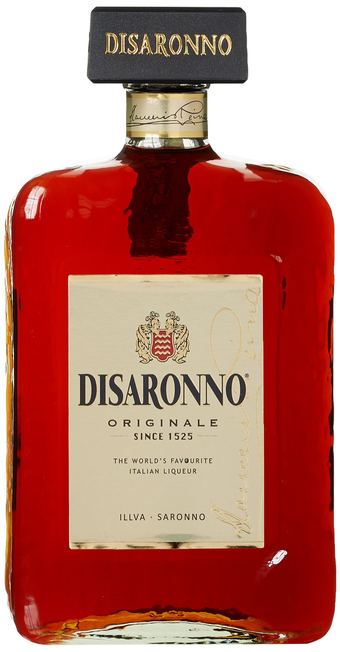 Disaronno-Originale-Mandellikr-1-x-1-l