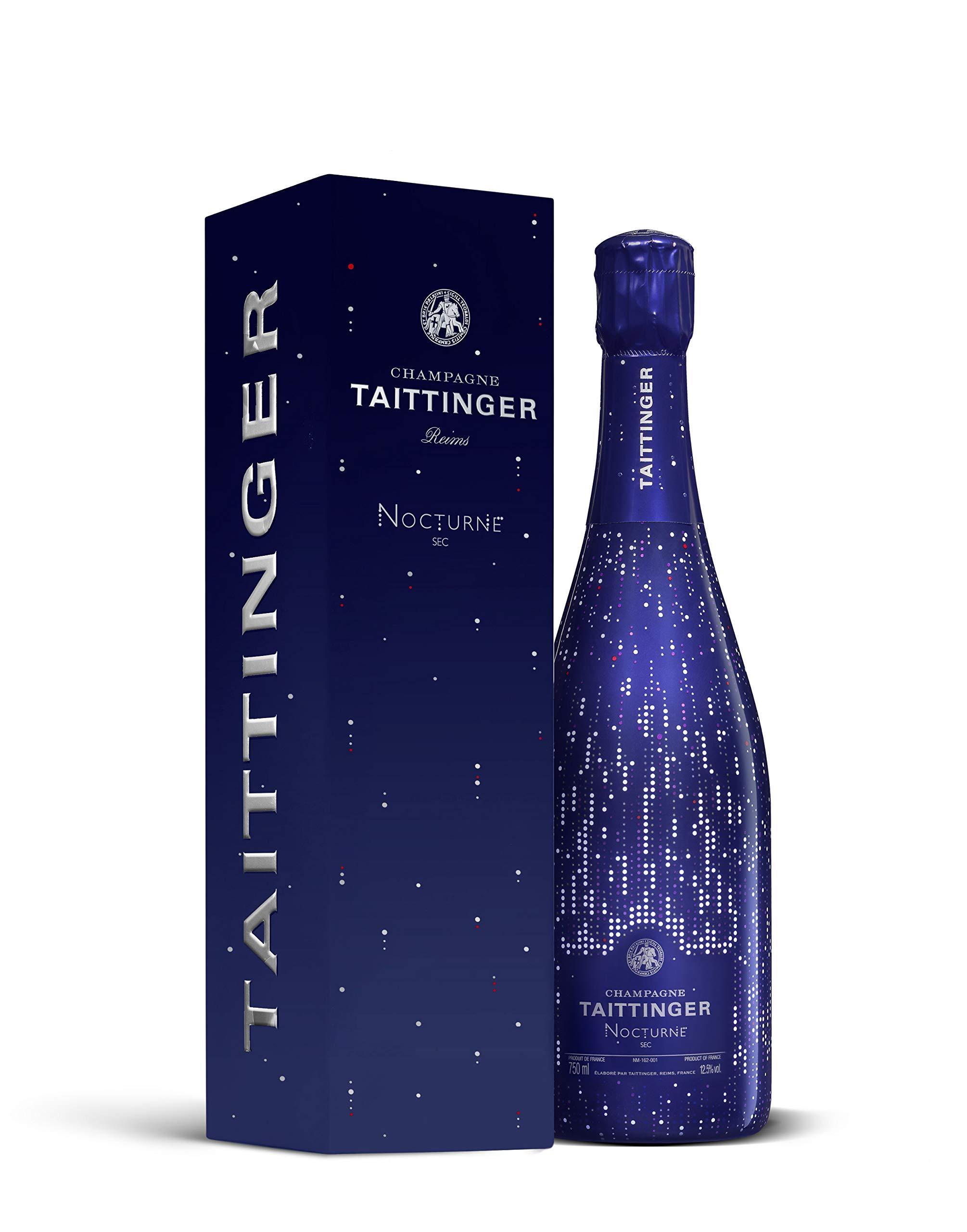 Taittinger-Nocturne-Sec-1-x-075-l